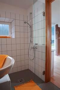 Fenetre Dans Douche : appartement jaune ~ Melissatoandfro.com Idées de Décoration