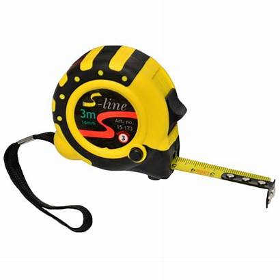 Tape Measure Purepng Clipart Transparent Equipment Power