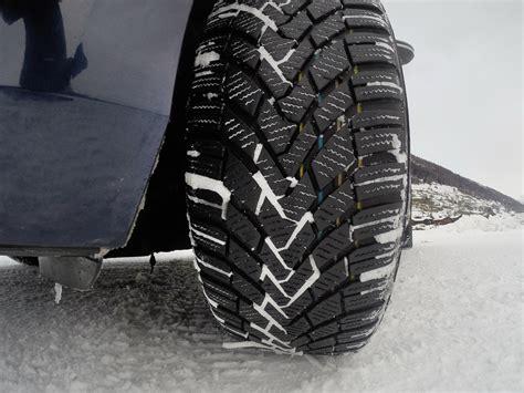 tests de pneus hiver les meilleurset ceux  eviter