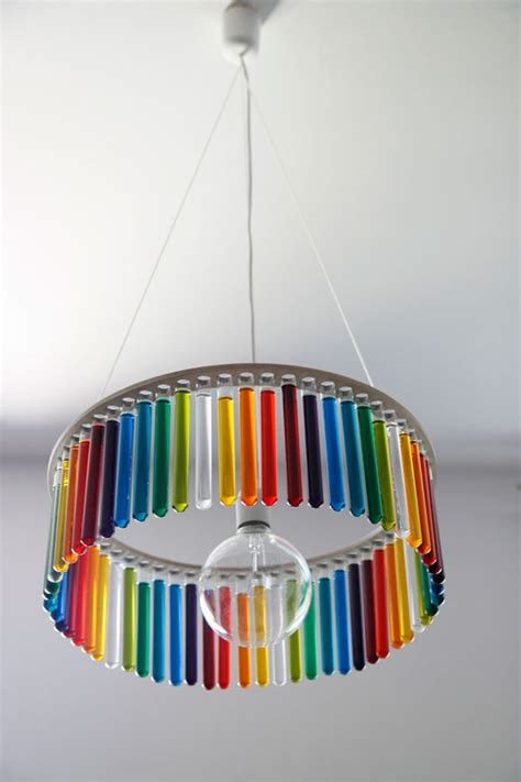 test chandelier lights and lights lighting ideas and design guides