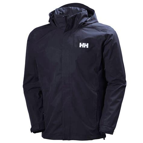 Permalink to Helly Hansen Men Winter Jackets