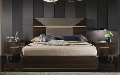 modern italian bedroom furniture sets uk contemporary luxury bedroom furniture sale