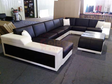 shaped leather sofa set designs furniture price