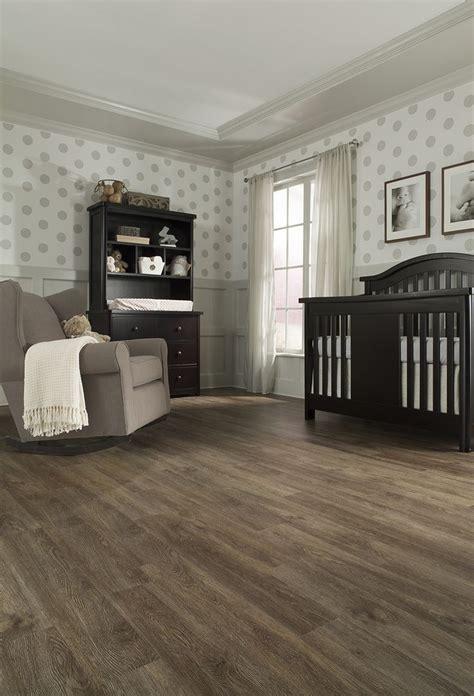 lowes kitchen backsplash 25 best ideas about floating vinyl flooring on 3869