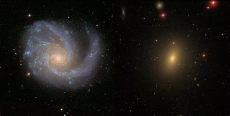 Is Our Milky Way Galaxy A Zombie Already Dead And We Don