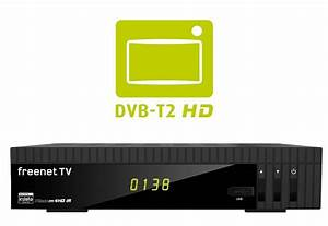 Freenet Tv Kaufen : microelectronic m4hd ir dvb t2 receiver inkl 3 monate ~ Kayakingforconservation.com Haus und Dekorationen