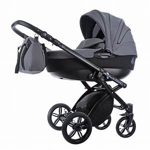 Kinderwagen Online Shop : knorr baby gmbh kombi kinderwagen alive elements tinny ~ Watch28wear.com Haus und Dekorationen