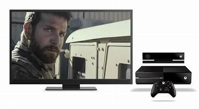 App Tv Microsoft Movies Windows Downloads Universal