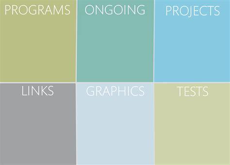 Kitchen Cabinet Organization Ideas - office organization wallpaper wallpapersafari