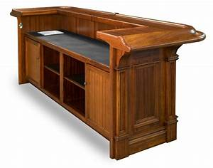 Home bars home bar furniture for sale bars pinterest for Home bar furniture dimensions