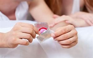 Чем лечить геморрой с кровью у женщин