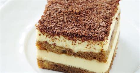recette de cuisine weight watchers recette de tiramisu léger chocolat café au fromage blanc