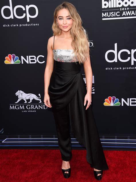 Celebrities Stun at the Billboard Music Awards 2019 Red ...