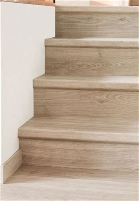 covering stairs with laminate laminate flooring fitting laminate flooring video