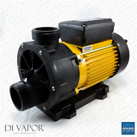 Lx Tda120 Pump 12 Hp  Hot Tub  Spa  Whirlpool Bath. Moving Companies In Brooklyn W H Carrier. Washing Machine Repair Austin. Free Power Yoga Videos Back Pain Chiropractic. Plumbers In Utah County Dallas Gastric Bypass. Master Of Science In Political Science. Clinical Decision Support Systems. Dynamic Excel Dashboard Cooking School Hawaii. Active Directory Analyzer Secure Your Website