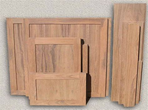 how to build cabinet doors download how to build a wood cabinet with doors plans free