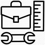 Icon Portfolio Management Project Case Business Plan