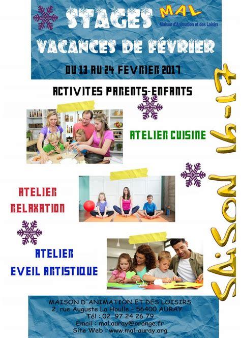 atelier cuisine parents enfants atelier parent enfant cuisine récréatiloups
