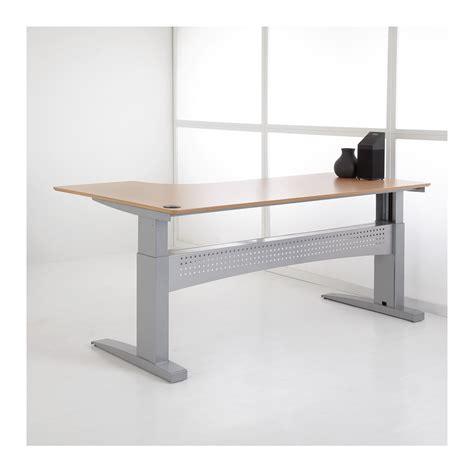 adjustable height desks adjustable height desk ad111hd