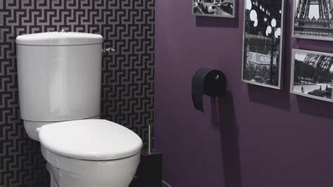 id 233 es d 233 co tableau pour des toilettes originales hexoa