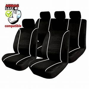 Siege Auto Avec Airbag : auto et moto accessoires auto trouver des produits akhan tuning sur hypershop ~ Dode.kayakingforconservation.com Idées de Décoration