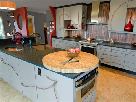 kitchen designs for shaped rooms a guide to kitchen layouts kitchen ideas design with 9346