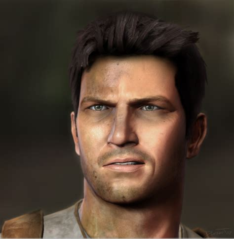 Uncharted Drakes Fortune Game Giant Bomb