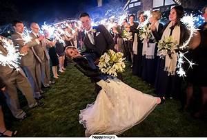 Wedding nitasha evan victoria bc happydesigns for Canon 70d wedding photography