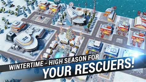 emergency hq free rescue strategy game 80, Secteur18 - Apps on Google Play, EMERGENCY HQ Mod and Unlimited Money - APK Direct Download.
