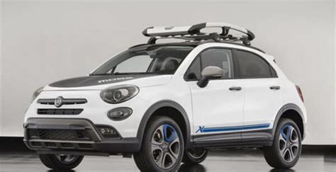 2020 Fiat 500x by 2020 Fiat 500x Features Archives New Trucks Reviews 2019