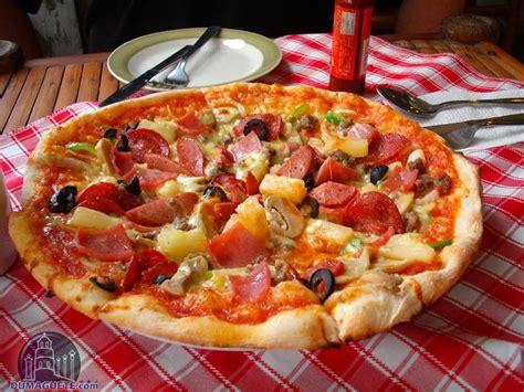 neva cuisine menu neva 39 s pizza kuripot in a delicous way