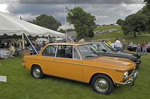 1971 Bmw 2002 Pictures  History  Value  Research  News