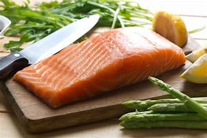 Is fish still safe to eat? - Today's Parent
