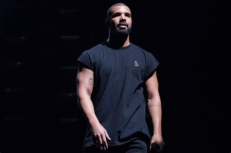 Drake's 'views' Album No 1 For Sixth Week On Billboard