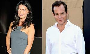 Will Arnett Reportedly Dating Katie Lee | HuffPost