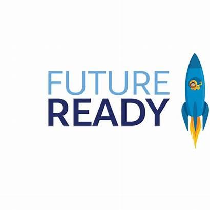 Ready Future Initiatives Workforce Tomorrow Salesforce Pathways