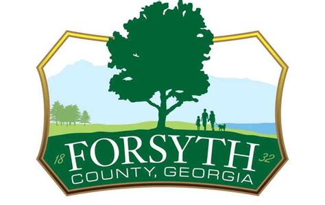 forsyth county commissioners approve zoning category shake forsyth