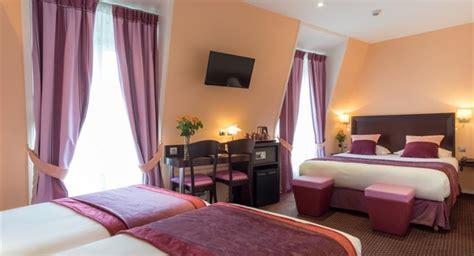 Volo Hotel Ingresso Disneyland - parigi speciale disneyland 4 giorni con volo con ingresso