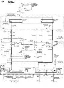 similiar honda accord wiring diagram keywords honda accord headlight wiring 1992 honda accord starter wiring diagram