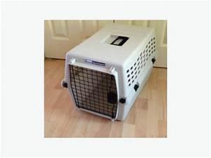 petmate deluxe vari kennel dog crate medium size 24quot l x With petmate medium dog crate