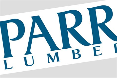 parr lumber cabinet outlet mf cabinets