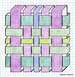128 best images about Graph paper Art-Drawings ...
