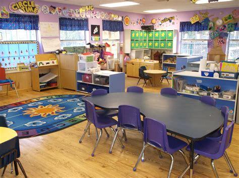 preschool duluth ga day care in duluth ga early learning preschool 235