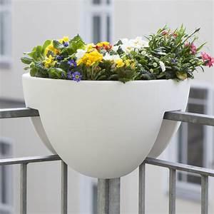Vogelhaus Für Balkon : design balkon balkonzept birdball vogelhaus eckling kaufen ~ Whattoseeinmadrid.com Haus und Dekorationen