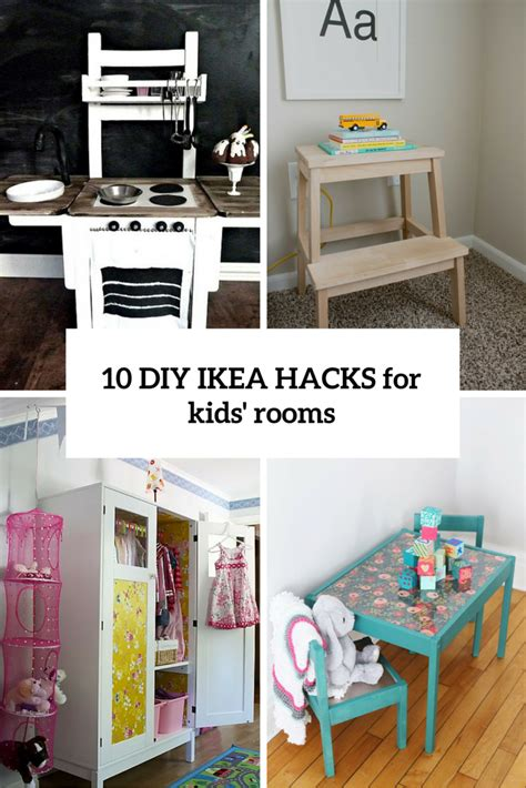 ideas for bathroom storage in small 10 awesome diy ikea hacks for any room shelterness