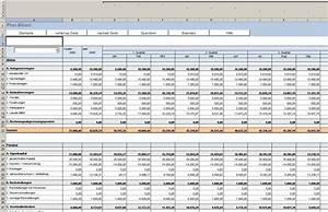Einnahme überschuss Rechnung Beispiel : excel tool rs controlling system ~ Themetempest.com Abrechnung