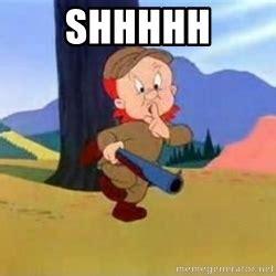 Shh Meme - shh meme 28 images image gallery shh meme shh don t be afraid everything is fine rape sloth