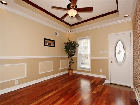 Painting Tray Ceiling Ideas Pictures by Glamorous Room Ideas Tray Ceiling Design Ideas Tray