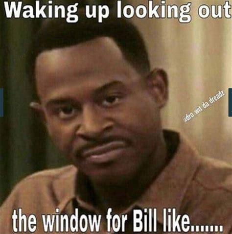 Bill Meme - bill memes image memes at relatably com