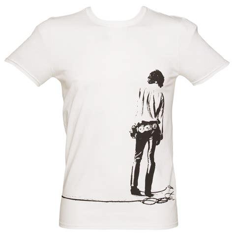 the doors shirt doors tshirt like this item sc 1 st etsy